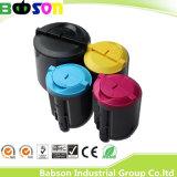 BABSON Cartucho de tóner de color CLP-350A para la fábrica de Samsung Fabricante de alimentación