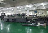 Ldgnb760 화이트 접착제 기계 생산 라인을 만드는 운동 책 바인딩