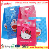 Shop Shop Packing Lid Gift Paper Bag