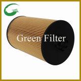 Elemento filtrante de petróleo con los carros (20998807)
