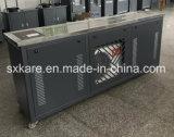 Équipement de test de Ductilomètre à double affichage numérique de température automatique (SY-1.5D)
