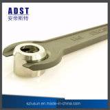 Spanner Nut Wrench高い硬度のHandtool ISO Er20氏