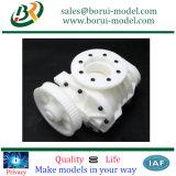 Части Prototyping печатание смолаы 3D быстро