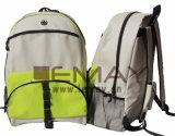 Backpack школы мешка повелительниц мешков напольного спорта водоустойчивый