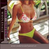 Frauen-Badeanzug-Häkelarbeit-Schwimmen-Abnützung-Wäsche-Badeanzug-Badebekleidungs-Bikini (TKYA269)