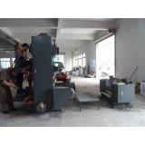 Machine d'impression professionnelle en aluminium