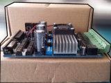 Segments de la carte de puissance de moteur pas à pas de machine de gravure de commande numérique par ordinateur de Tb6560 3.5A 16