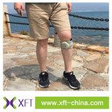 Xft-2001d Fuss-Absinken-Behandlung-Einheit