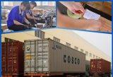 CRGO Silikon-Stahl/elektrisches Stahltransformator-Korn orientierten Silikon-Stahlblech-Laminierung