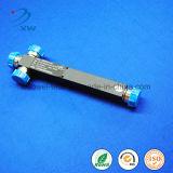 HF verdrahtete 2 3 die 4 Möglichkeits-Energien-Teiler-Teiler