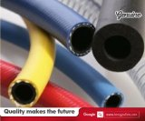 Matériau EPDM de bonne qualité de l'eau de flexible de radiateur Durit du tuyau en caoutchouc