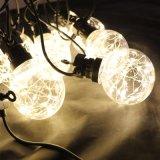 10L IP44のクリスマスの装飾LED屋外党Lightapartyライト