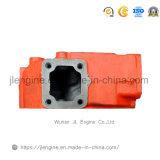Cilindro principal S4 para peças sobressalentes do motor