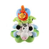 Eductional om Goedkoop Pluche Gevuld Speelgoed voor Jonge geitjes