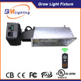 Culturas hidropónicas 315W Luz Crescer Alumínio reflector e 315W Lâmpada de haleto metálico de cerâmica e 315W CMH dispositivo CDM