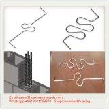 Accessori della costruzione per il posizionatore del tondo per cemento armato