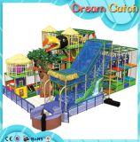 Heißes Verkaufs-Anziehungskraft-Schloss-Baby-Innenspielplatz-Kugel-Pool