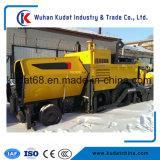 Machine à paver 4.5m (RP452L) d'asphalte