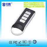 Control remoto inalámbrico RF universal para la puerta del garaje