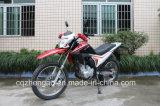 Nxr160 2016年からのオートバイ250cc