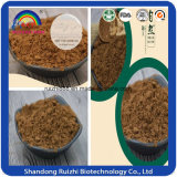 Polvere della spora rotta Reishi, polvere Copertura-Rotta della spora di Ganoderma Lucidum, polvere della spora di Lingzhi