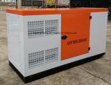 Diesel van Lijia de Stille Reeksen van de Generator