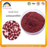 Tablette d'astaxanthine de Pluvialis de Haematoccus