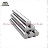 Hot Sale Pure Molybdenum Rod (Mo. -1, Mo. -2) / Molybdenum Strip / Molyndenum Bar