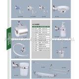 Accessoires de salle de bains (ARTICLE 1100)