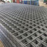 Se utiliza para soporte de techo en el metro de las minas de carbón de malla