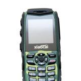 Modieuze Mini mobiele Telefoon Xiaocai Telefoon Hot Selling