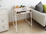 Vector del estudio del estudiante con el cajón para los muebles caseros