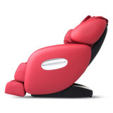 Chaise de massage inclinable de bureau (RT6038)