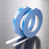 Nastro della gomma piuma del PE della gomma piuma di IXPE per l'applicazione di sigillamento