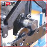 Grand générateur Rotors, rotor centrifuge l'équilibrage dynamique de la machine (PHW-2000)