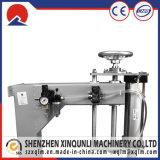 0,6-0.8MPa máquina de carimbar de cintagem para Pedal Sofá