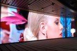 P1.9 SMD farbenreicher LED-Innenbildschirm