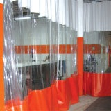Freies Zelt-Fenster Kurbelgehäuse-Belüftung
