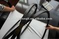 Les courroies trapézoïdales étroit ruber Chine Falt
