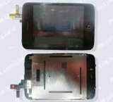 Аксессуары для мобильных ПК ЖК-дисплей для мобильного телефона iPhone 3G