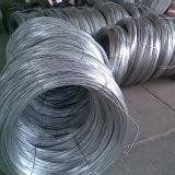 Galvanisierter Eisen-Draht für heißen Verkauf