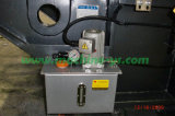 118t Servo Plastic Injection Molding Machine (YS-1180V6)