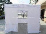 제조소에서 판매를 위한 거대한 결혼식 방수 천막 닫집
