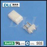 Molex 1-10mm Jst 3.96mm Abstand-Vorsatz-Verbinder von China ersetzen
