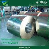 Konkurrenzfähiger Preis Galvavanized Stahl-Ringe