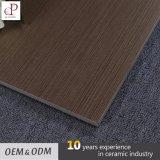 Pavimento non tappezzato di struttura di legno della porcellana di slittamento delle mattonelle di pavimento del Porto Rico 60X60 non