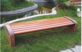 Cadeira de lazer para as pessoas (HAP-17801)