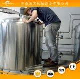 セリウムの証明書が付いている完全な醸造システム