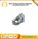 중국 OEM를 가공하는 CNC의 자동차 부속