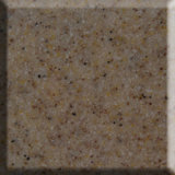 Corian Acrylic Solid Surface oder Artificial Stone
